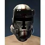 Scrapper's Helmet