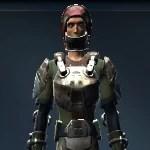 Carbon-Scored Demolishers MK-2 (Imp)