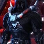 Darth Venator – Darth Malgus
