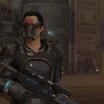Agent Epsilon – Darth Malgus