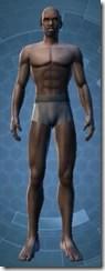Doctor Eckard Lokin 9