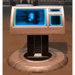 Appearance Modification Station*Utility Bundle / Cartel Market