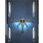 Luxury Wall Sconce*Luxury Bundle / Cartel Market