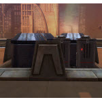 Imperial Crate PalletImperial Essentials Bundle