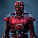 C2-N2 - Crimson