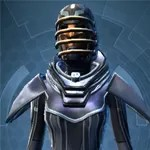 Ancient BattlemindInquisitor