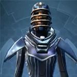 Ancient SeekerInquisitor