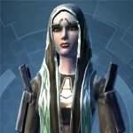 Elder BattlemindConsular