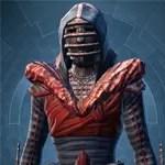 Elder ExemplarInquisitor