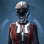 Force ChampionJuggernaut