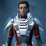 Force PerceptionInquisitor