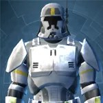 RD-14A ScoutTrooper