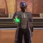 Republic Medic