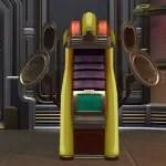 Jukebox: Core World Classics