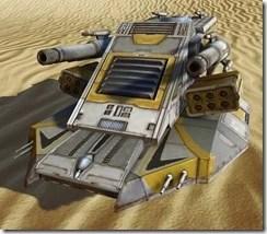 swtor-avalance-heavy-heavy-tank-speeder-2