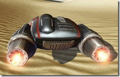 swtor-dessler-turbo-speeder-3