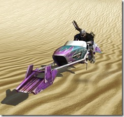 swtor-lhosan-thunderbolt-speeder-2