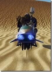 swtor-lhosan-thunderbolt-speeder-3