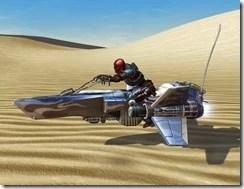 swtor-praxon-aether-speeder-3