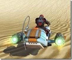 swtor-praxon-trackmaster-speeder