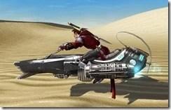 swtor-praxon-xeno-speeder