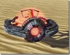 swtor-red-sphere-speeder
