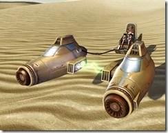 swtor-sky-cruiser-speeder