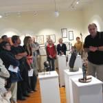 museum-torfrid-olsson-4
