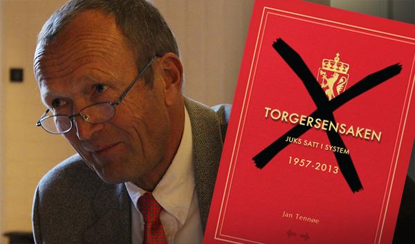Tennøe_pressekonferanse_bok