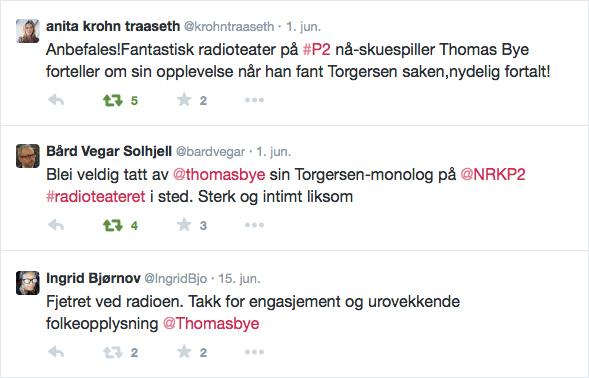 Thomasbye_twitter