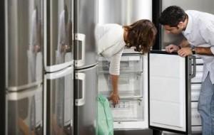 Выбираем надежный и качественный холодильник