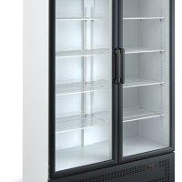 Холодильный шкаф ШХСн 0,80С (-6...+6)