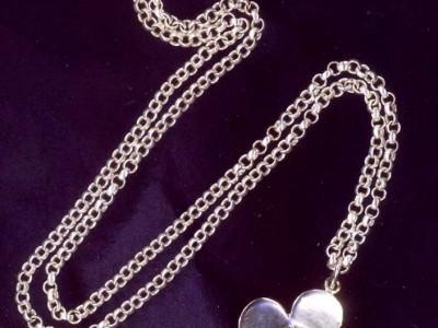 accessoires-kreuze-anhaenger-16