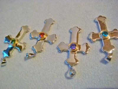 accessoires-kreuze-anhaenger-75