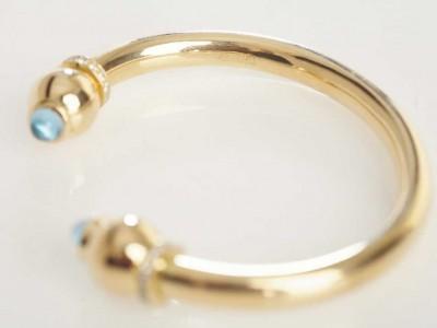 arschmuck-armband-armreif-066-2