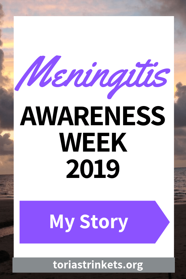 Meningitis-1 Meningitis Awareness Week 2019