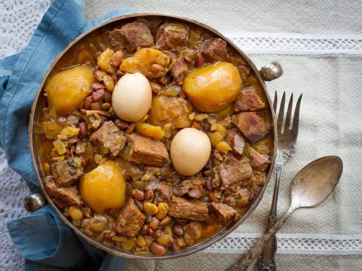 Recipe Chili Macaroni