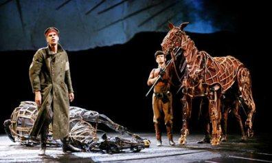 War-Horse-at-the-National-007