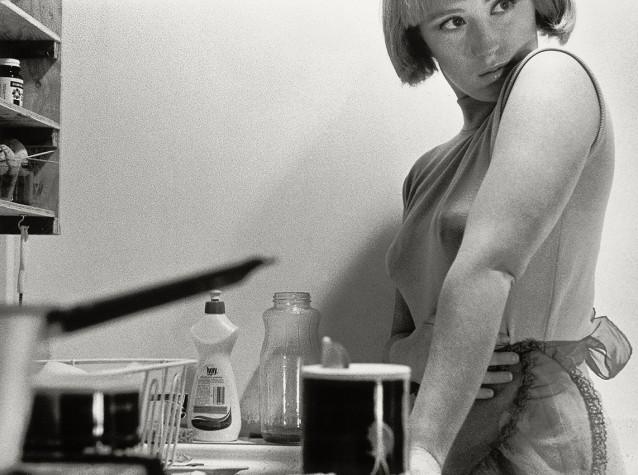 G02A03Untitled-Film-Still-3.1977_large-638x475