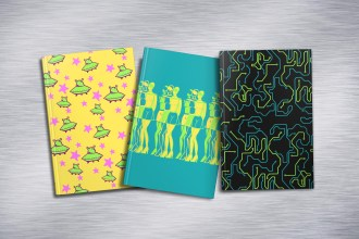corresponding designs