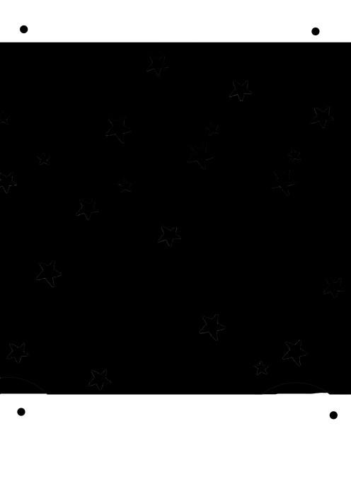 spaceship-star-print1-a3