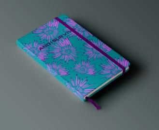 notebook2