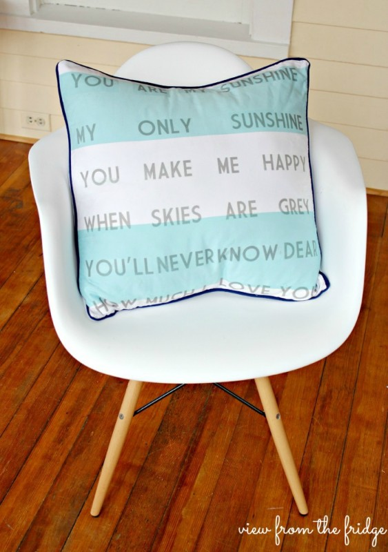 You-Are-My-Sunshine-Anthropologie-Inspired-Pillow1t