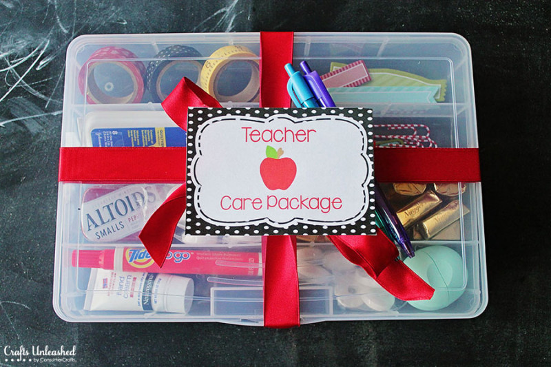 Teacher-care-package-ideas-Crafts-Unleashed-800x533