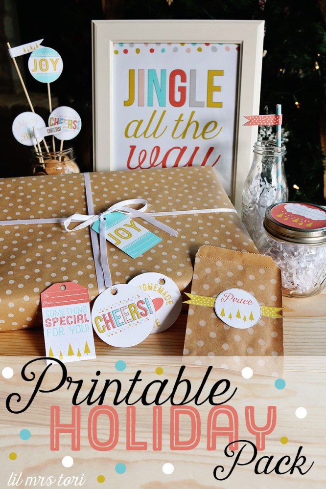 holidayprintable