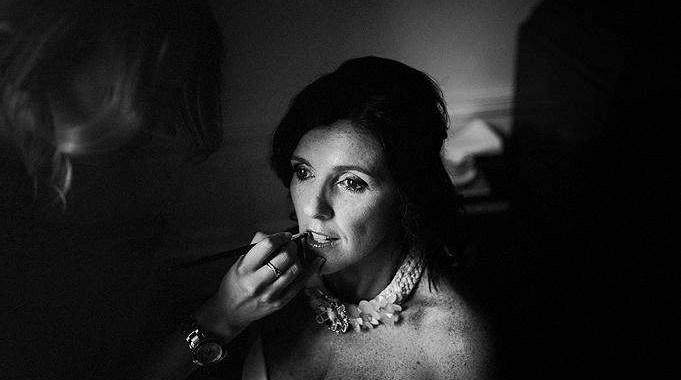 Tori Harris Hair and Makeup Weddings Mayfair London