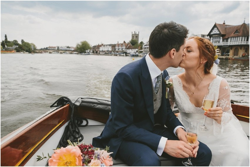 Tori Harris Wedding Hair and Makeup Henley on Thames Oxfordshire