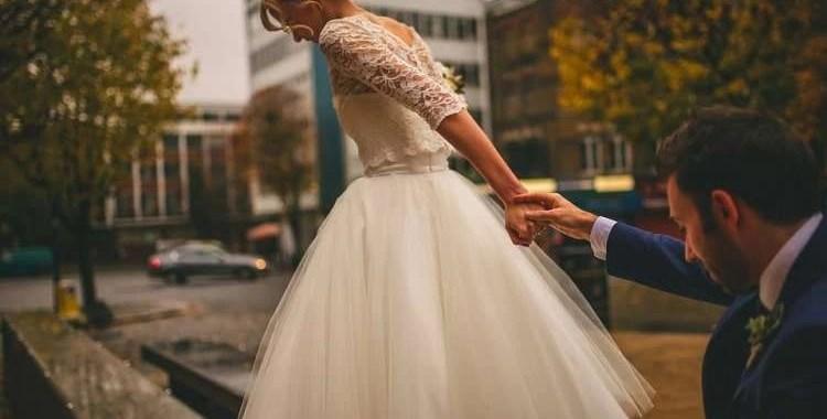 Wedding Hair and Makeup London Tori Harris