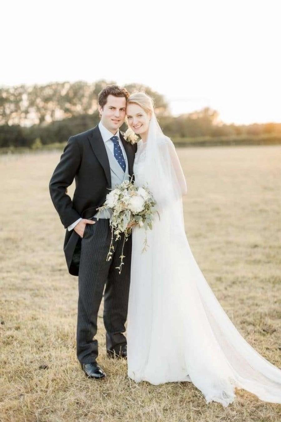 tori-harris-makeup-artist-bride-wedding-london-hair-stylist-surrey-west-sussex-3