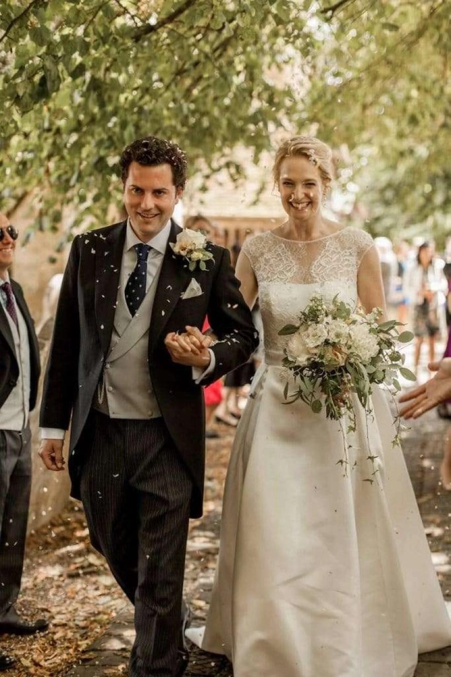 tori-harris-makeup-artist-bride-wedding-london-hair-stylist-surrey-west-sussex-5